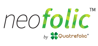 neofolic aktywny folian suplement diety z Quatrefolic